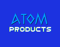 Atom Exterminators Products