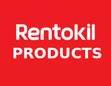 Rentokil Products